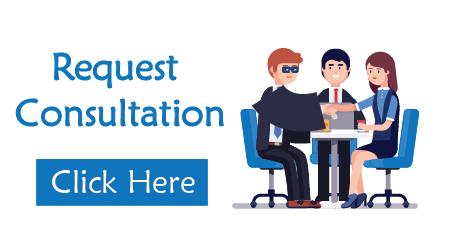 request-for-consultation