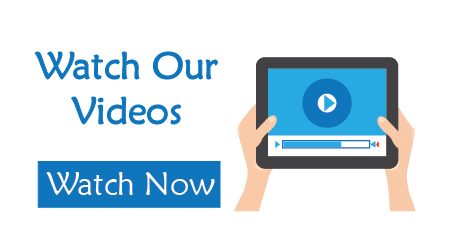 watch-our-videos