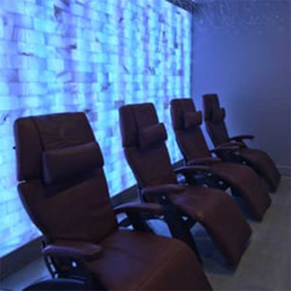 Halo Therapy   Salt Room & Salt Therapy Near Me in Boca Raton